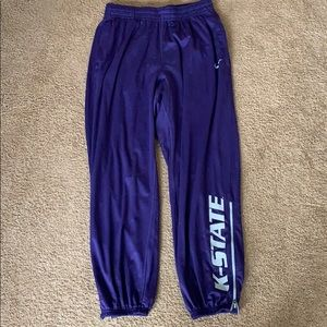 Men's Nike Sweats